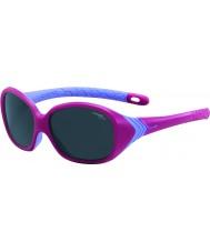Cebe Baloo (1-3 ans) Les lunettes de soleil rose violet