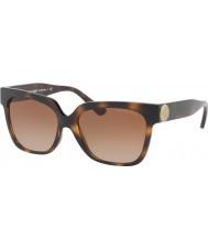 Michael Kors Mk2054 55 328513 ena lunettes de soleil