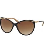 Ralph Mesdames ra5150 59 109013 lunettes de soleil