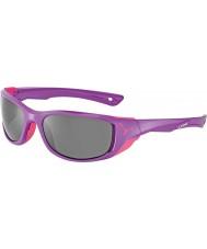 Cebe Cbjom7 jorasses m violet lunettes de soleil
