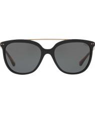 Polo Ralph Lauren Ladies ph4135 54 500187 lunettes de soleil