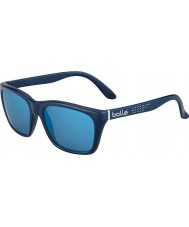 Bolle 12339 527 blue sunglasses