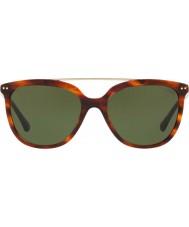 Polo Ralph Lauren Ladies ph4135 54 500771 lunettes de soleil