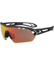 Cebe Cbmonom1 s-track mono m noir lunettes de soleil
