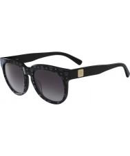 MCM Hommes mcm647s-006 lunettes de soleil