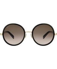 Jimmy Choo Ladies andie s j7q j6 54 lunettes de soleil