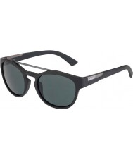 Bolle 12352 boxton black sunglasses