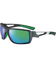 Cebe Cbshort1 shortcut black sunglasses
