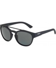 Bolle 12353 boxton black sunglasses