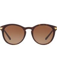 Michael Kors Mesdames mk2023 53 310613 adrianna iii lunettes de soleil