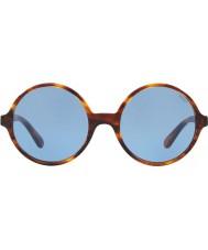 Polo Ralph Lauren Ladies ph4136 55 500772 lunettes de soleil