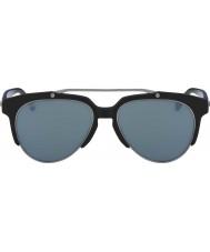 MCM Hommes mcm112s-001 lunettes de soleil