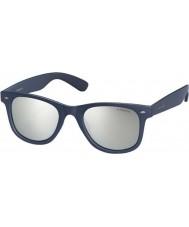 Polaroid Pld1016-s my7 jb lunettes de soleil polarisées bleu