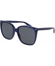 Gucci 005 lunettes de soleil pour femmes