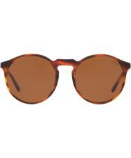 Polo Ralph Lauren Ladies ph4129 53 500773 lunettes de soleil