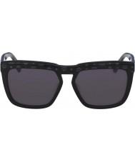 MCM Hommes mcm641s-004 lunettes de soleil