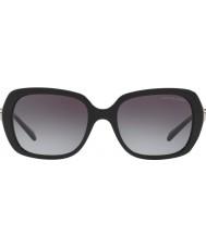 Michael Kors Mesdames mk2065 54 30058g carmel lunettes de soleil