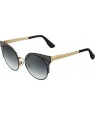 Jimmy Choo Ladies ora s 1kk 9o 51 lunettes de soleil