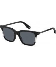 Marc Jacobs Marc 293 s 807 ir 51 lunettes de soleil