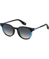 8260c73055792f Marc Jacobs Marc 294 s d51 9o 52 lunettes de soleil