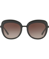 Emporio Armani Ladies ea2058 53 300113 lunettes de soleil