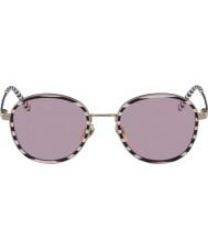 Calvin Klein Ck18101s 199 52 lunettes de soleil