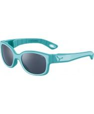 Cebe Cbspies5 s-pies lunettes de soleil vertes