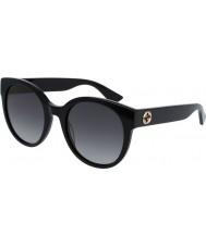 Gucci 001 lunettes de soleil pour femmes