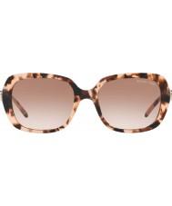 Michael Kors Mesdames mk2065 54 302613 carmel lunettes de soleil