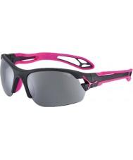 Cebe Cbspring6 s-pring lunettes de soleil noires
