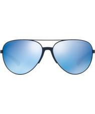 Emporio Armani Hommes ea2059 61 320255 lunettes de soleil
