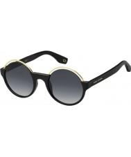 Marc Jacobs Marc 302 s 807 9o 51 lunettes de soleil