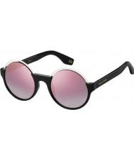Marc Jacobs Marc 302 s 807 vq 51 lunettes de soleil
