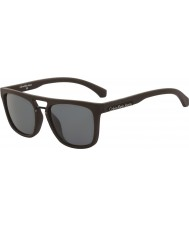 Calvin Klein Jeans Mens ckj801s lunettes de soleil espresso