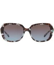Michael Kors Mesdames mk2065 54 315448 carmel lunettes de soleil