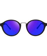 Revo Re1043 01 gbh dalton lunettes de soleil