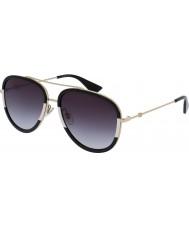 Gucci 006 lunettes de soleil pour femmes