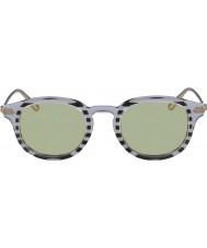 Calvin Klein Ck18701s 972 50 lunettes de soleil