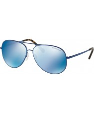 Michael Kors Mk5016 60 117355 kendall i lunettes de soleil