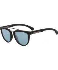 Calvin Klein Jeans Mesdames ckj813s lunettes noires