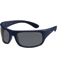 Polaroid 7886 lunettes de soleil sza bleu y2 polarisées