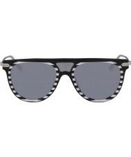 Calvin Klein Ck18703s 005 53 lunettes de soleil