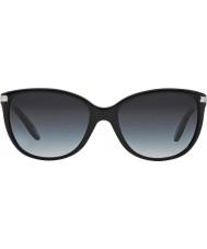 Ralph Mesdames ra5160 57 501 11 lunettes de soleil