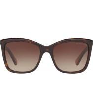 Michael Kors Mesdames mk2039 54 321713 cornelia lunettes de soleil