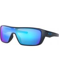 Oakley Oo9411 27 04 straightback lunettes de soleil