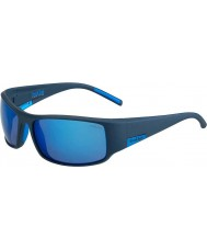 Bolle 12423 king blue sunglasses