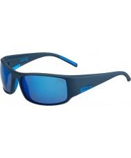 Bolle 12423 king blue sunglasses