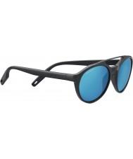 Serengeti 8594 leandro gris lunettes de soleil
