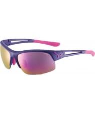 Cebe Cbstride4 stride violet lunettes de soleil