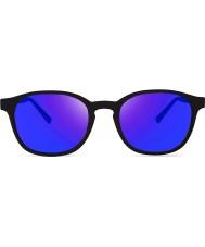 Revo Re1044 lunettes de soleil 01 gbh easton